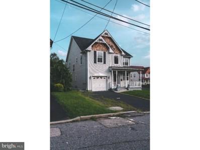 9109 Mather Street, Philadelphia, PA 19115 - MLS#: 1001649730