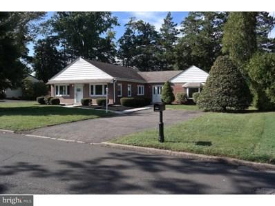 772 Dale Road, Huntingdon Valley, PA 19006 - MLS#: 1001649741