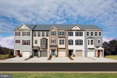10211 Egret Court, Fredericksburg, VA 22407 - MLS#: 1001649744