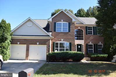 11264 Hess Court, Waldorf, MD 20601 - MLS#: 1001649745