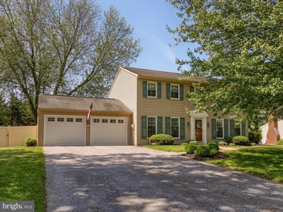 567 School Road, York, PA 17407 - MLS#: 1001650052