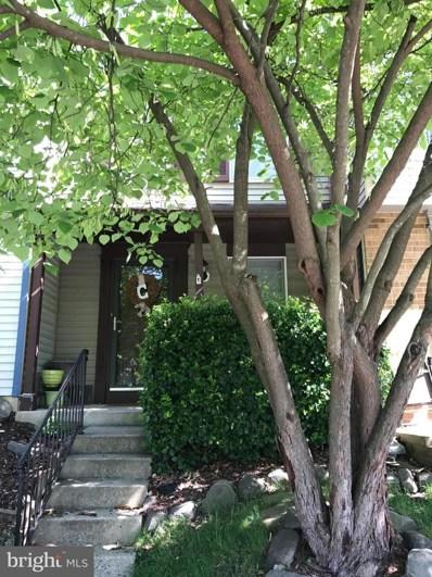 13642 Forest Pond Court, Centreville, VA 20121 - MLS#: 1001650122
