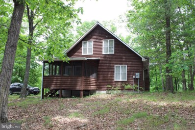 185 Mountaintop Drive, Mathias, WV 26812 - #: 1001650126