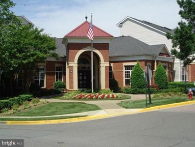 11345 Aristotle Drive UNIT 6-210, Fairfax, VA 22030 - MLS#: 1001650190