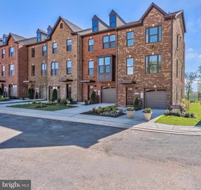 4225 Skyview, Baltimore, MD 21211 - MLS#: 1001650255