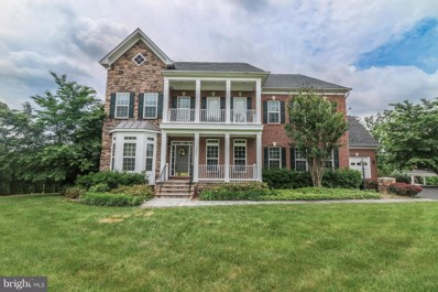 21531 Wild Timber Court, Broadlands, VA 20148 - MLS#: 1001650714