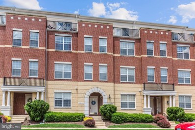 42628 Hollyhock Terrace UNIT 21E, Ashburn, VA 20148 - MLS#: 1001651066