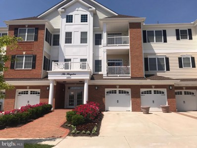 15201 Royal Crest Drive UNIT 203, Haymarket, VA 20169 - MLS#: 1001651140