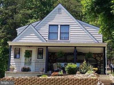 904 Piedmont Avenue, Cumberland, MD 21502 - #: 1001651206