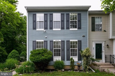 2012 Masters Drive, Baltimore, MD 21209 - MLS#: 1001651262