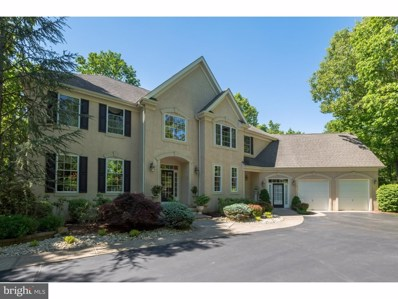 1 Somerton Square, Medford, NJ 08055 - #: 1001651358