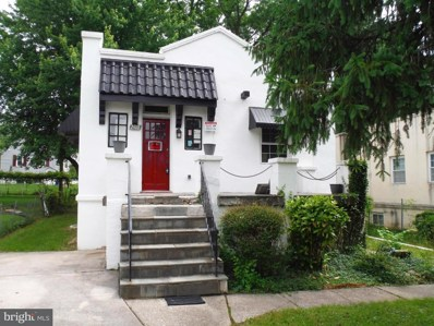 2918 Bauernwood Avenue, Baltimore, MD 21234 - MLS#: 1001651394