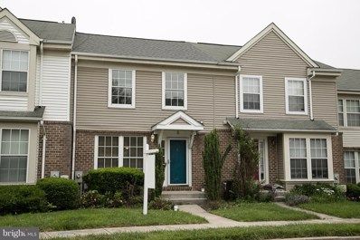 8 Shelton Court, Reisterstown, MD 21136 - MLS#: 1001651428