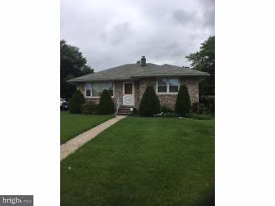 431 Johnson Street, Pottstown, PA 19464 - MLS#: 1001651492