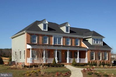 749 Lot #1-  Old Herald Harbor Road, Crownsville, MD 21032 - #: 1001651556