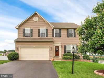3528 Hardwood Terrace, Spring Grove, PA 17362 - MLS#: 1001651704