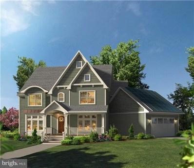 43794 Jenkins Lane, Ashburn, VA 20147 - #: 1001651940