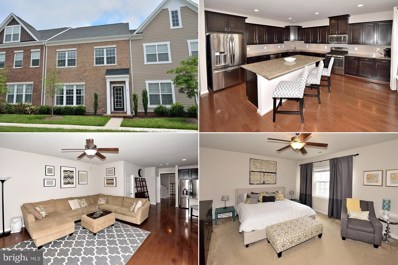 21124 Sugarview Drive, Ashburn, VA 20148 - MLS#: 1001651978
