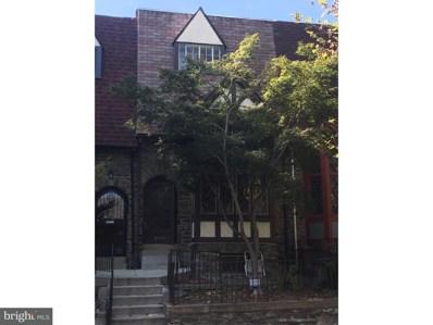 310 Richfield Road, Upper Darby, PA 19082 - MLS#: 1001652263
