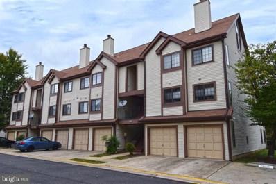 6000 Curtier Drive UNIT B, Alexandria, VA 22310 - MLS#: 1001652773