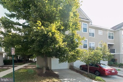 5148 Brittney Elyse Circle UNIT T, Centreville, VA 20120 - MLS#: 1001652937