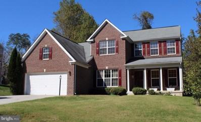 13912 Mary Ann Drive, Upper Marlboro, MD 20774 - MLS#: 1001653017