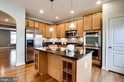 7827 Tilghman Street, Fulton, MD 20759 - MLS#: 1001653995