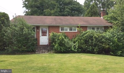 8405 Avery Road, Baltimore, MD 21237 - MLS#: 1001654039