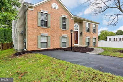 17327 Tamarack Drive, Williamsport, MD 21795 - MLS#: 1001654341