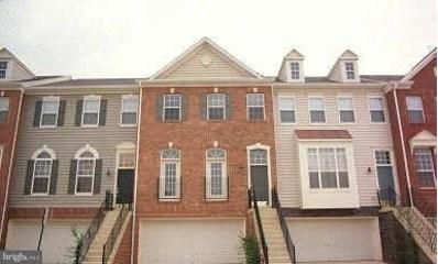 6211 William Edgar Drive, Alexandria, VA 22310 - MLS#: 1001654509