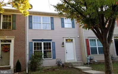 4720 Buxton Circle, Owings Mills, MD 21117 - MLS#: 1001654653
