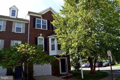 8891 Pinion Place, Lorton, VA 22079 - MLS#: 1001654655