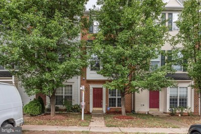 2416 Dew Meadow Court, Herndon, VA 20171 - MLS#: 1001655247
