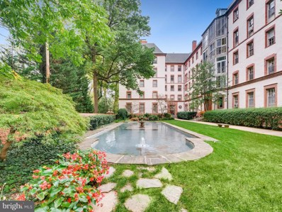 6 Upland Road UNIT D-3, Baltimore, MD 21210 - MLS#: 1001655437