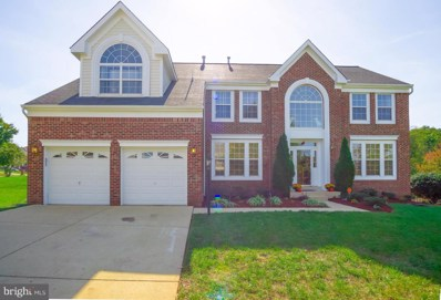 11604 North Star Drive, Fort Washington, MD 20744 - MLS#: 1001655647