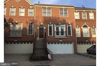 6 Crofton Hill Court, Rockville, MD 20850 - MLS#: 1001655851