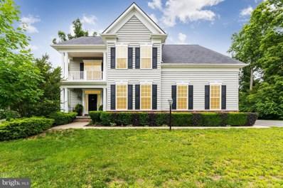 10312 Litchfield Drive, Spotsylvania, VA 22553 - MLS#: 1001656231
