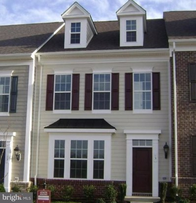 15 Derby Drive, La Plata, MD 20646 - MLS#: 1001656341