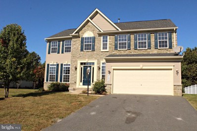 553 Brookfield Drive, Centreville, MD 21617 - MLS#: 1001656371