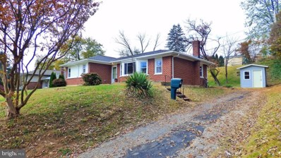 808 Providence Road, Baltimore, MD 21286 - MLS#: 1001656413