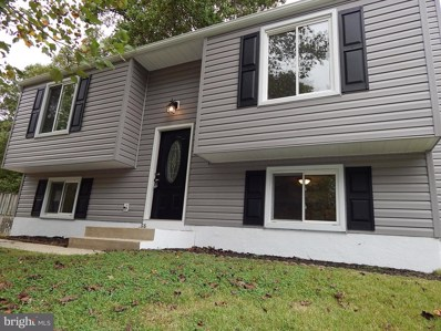 4100 Cassell Boulevard, Prince Frederick, MD 20678 - MLS#: 1001656415