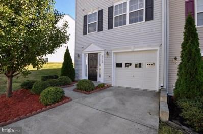 7316 Wytheville Circle, Fredericksburg, VA 22407 - MLS#: 1001656559