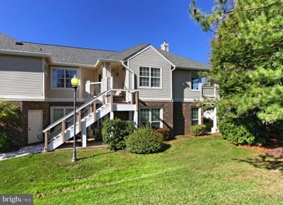 45090 Brae Terrace UNIT 201, Ashburn, VA 20147 - MLS#: 1001656665