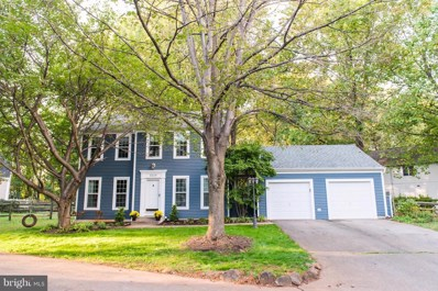 9328 Spring Water Path, Jessup, MD 20794 - MLS#: 1001656673