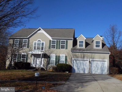 16404 Andrea Court, Bowie, MD 20716 - MLS#: 1001656851