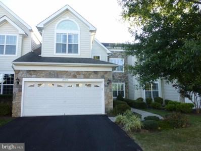 19913 Naples Lakes Terrace, Ashburn, VA 20147 - MLS#: 1001656959
