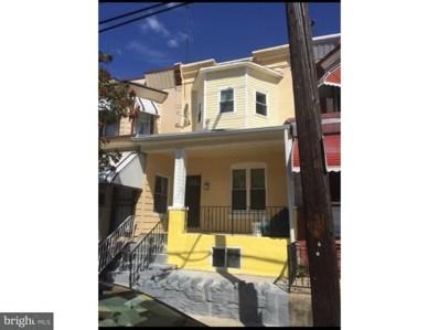 5307 Pine Street, Philadelphia, PA 19143 - MLS#: 1001657229