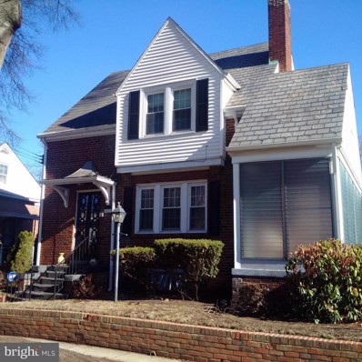 2120 31ST Place SE, Washington, DC 20020 - MLS#: 1001657523