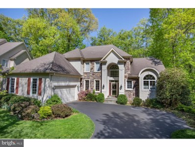 433 Riverview Circle, New Hope, PA 18938 - MLS#: 1001657978