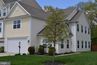 29267 Superior Circle, Easton, MD 21601 - MLS#: 1001658024
